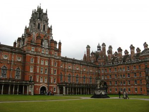 800px-founders_building_royal_holloway_south_quad