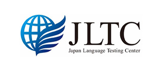Japan Language Test Center (JLTC)