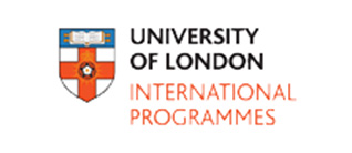 University of London International Programmes